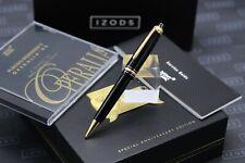Montblanc Meisterstück 161 75th Anniversary SE LeGrand Ballpoint Pen