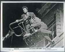 """Vintage """"Dirty Harry"""" Clint Eastwood Photo Lobby Card Picture Print"""