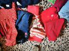Kinder-Kleidungspaket Gr. 86-92 (vereinzelt auch 98)
