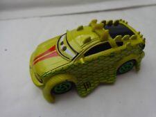 Officiel 1/55 UK D'Origine Disney Pixar Cars-Komodo-CARS 1 2 & 3-P7237