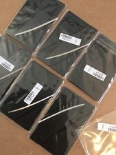 Four Ninja Knives - Folding Wallet Style - Usa seller - fast free shipping