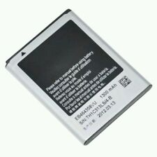 Gsm mobile phone battery samsung galaxy y duos gt-s6102 galaxy gt-s6310 # b
