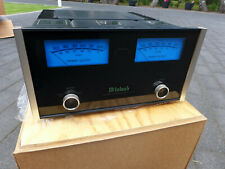 Mcintosh MC 302, High-End Stereo Endstufe,inkl.Manual und OVP Topp !!