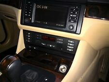 BMW E39 Front Cupholder, Custom Made, RHD