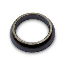 Polaris Ranger 400 500 700 800 (2004-13) Exhaust Gasket Donut Seal - 5243518