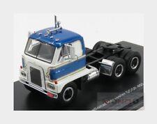 International Harvester Dcof-405 Tractor Truck 1959 NEOSCALE 1:64 NEO64032 Model