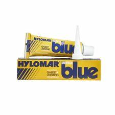 Hylomar Tube 100g composés raccordement-outils de plomberie-roc28060