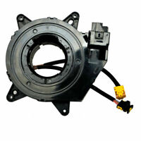 Airbag Clock Spring LR018556 For Land Rover Discovery 3 4 Range Rover Sport