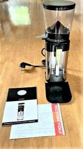 ECM Kaffee Espressomühle Casa