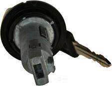 Ignition Lock Cylinder Autopart Intl 1802-303141