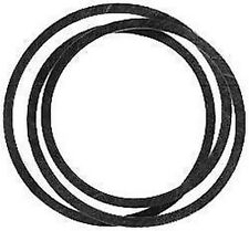"Replacement 46"" & 50"" RIDING LAWN MOWER PRIMARY DRIVE BELT 5/8"" X 85-3/8"" 148763"