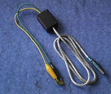 Bizhub c250,c252,c300 c352, cm2520,and toners, USB 40+in1 chip resetter  Win10