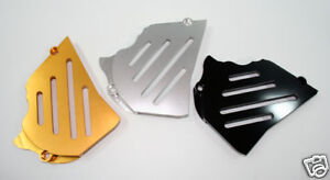 Ducati 748 749 848 998 999 1098 900SS 750SS 851 888 ST2 ST3 ST4 Sprocket Cover