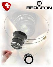 Bergeon 5461 Eyeglass holder - Porte-Loupes - Lupen-Halter