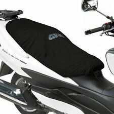 GIVI COPRISELLA UNIVERSAL MAXI-SCOOTER SCOOTER S210 IMPERMEABILE KYMCO DOWNTOWN