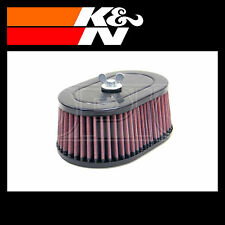 K&N Air Filter Replacement Motorcycle Air Filter for Suzuki DR650S   SU-6590