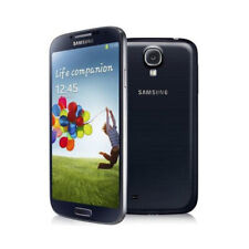 "5.0"" Samsung Galaxy S4 Gt-I9500 16Gb 13.0Mp Gsm Free Unlocked 3G Mobile Phone"