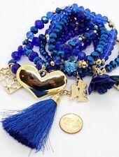 Semanario Hermosa Fantacia   7 Day Beautiful Fantasy Bracelet