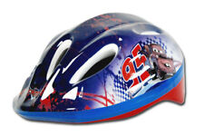Children's Bike Helmet 52-56cm Cars Bike Helmet Helmet Radhelm Kids Helmet Bike