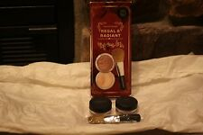 BARE MINERALS Regal & Radiant 3 Piece Complexion Collection
