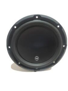 JL Audio 10W3v3-4 10in. Car Subwoofer