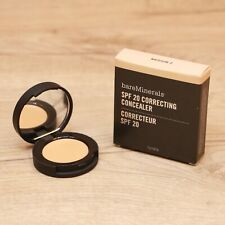bareMinerals SPF 20 Correcting Concealer 2g – New, Boxed Ex Pro Salon Stock