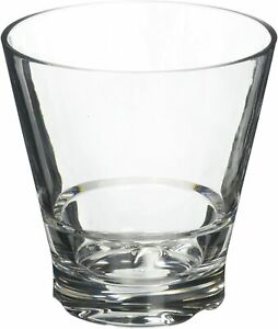 Strahl® CapellaStack 9 Oz. Tumblers - Pack Of 4