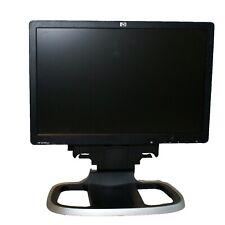 "HP Elite 8000 Ultra Slim C2Quad Q9505 2.83GHz 4GB 120GB W/19"" LCD Windows 10 Pro"
