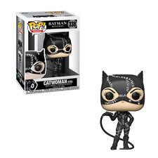 Catwoman (Batman Returns) Funko Pop!
