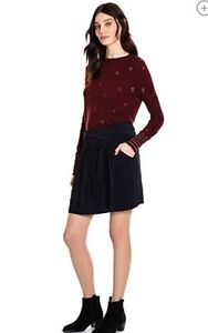Country Road Jumper, BNWT, Size S