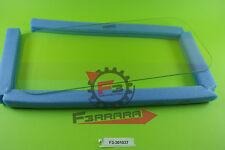 F3-3301037 Vetro LUNOTTO CABINA Piaggio APE 50 TM P - FL FL2 FL3 - MIX RST