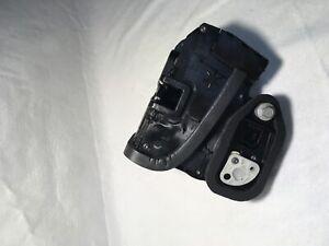 Genuine GM Socket 23233116