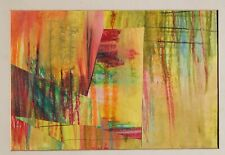 More details for abstract landscape - rosamund hawlyn - 1940s