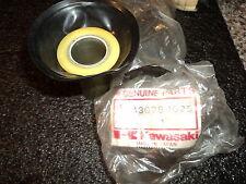 1 x Membrane carburateur Kawasaki KZ 1000/1100 nos 43028-1025 diaphragme, valve