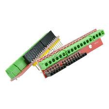 Arduino Proto Screw Shield V2 Expansion Board compatible Arduino UNO R3 S