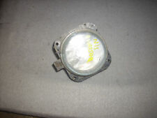L/H LEFT  FRONT FOG / SPOT LIGHT CITROEN  PICASSO 1999 TO 2004  2AVE