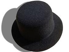 DIY Fascinator Lady Mini party top hat Wholesale Millinery Base Lot 40