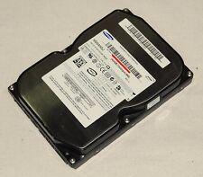 "Festplatte Samsung 40GB 3,5"" SATA 7200rpm HDD HD040GJ - technisch geprüft"