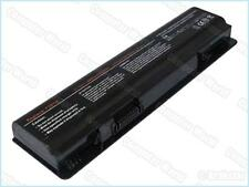 [br2037] dell g069h battery - 4400 mah 11,1v