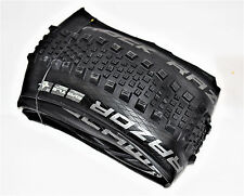 Fahrradreifen Schwalbe  R024 Rock Razor  TLE EVO 27,5x2,35 Snakeskin Pace Star