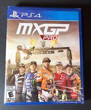 MXGP Pro (PS4) NEW