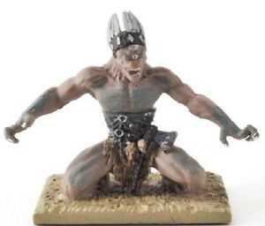 DeAgostini Mythological Lead Figure - Polphemus - CH08
