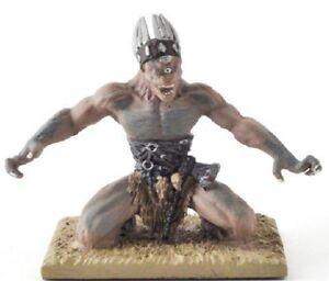 DeAgostini Mythological Lead Figure - Polphemus - CH08
