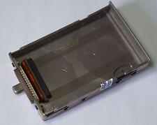 Festplattenrahmen HDD Case Cage 42-5107I-010 aus Notebook Gericom HPA NB CEL 400