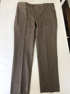 Men's Flying Cross AGSU Classic Trouser 44-S Heritage Taupe Military (072)