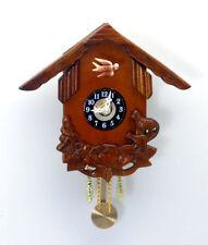 Cuckoo Decorative Clocks