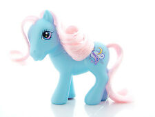 "My Little Pony ""DREAM BLUE II"" (Toys R Us Promotional) G3 2007 *NEAR MINT!"