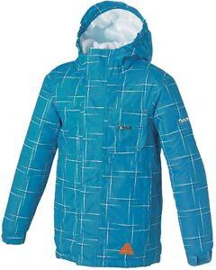 Dare2b Boys Shoutburst Winter/ Ski Jacket NEW RRP £50