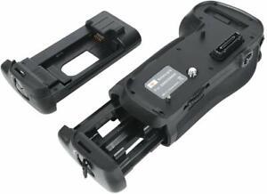MB-D12 Vertical Battery Grip Pro Compatible Nikon D810 D800 D800E D810A