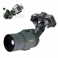 Unbranded/Generic Sony A Manual Telephoto Camera Lenses